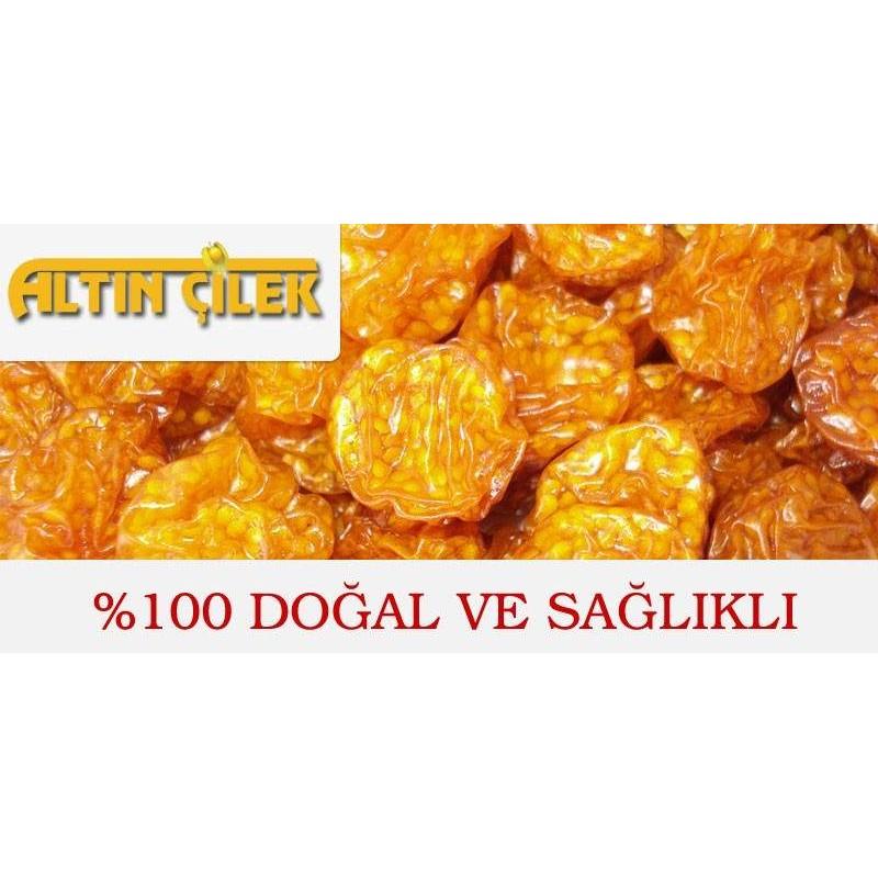 http://dogaaktar.com/1029-thickbox_default/altin-cilek-meyve-ithal-kurutulmus-1-kg.jpg