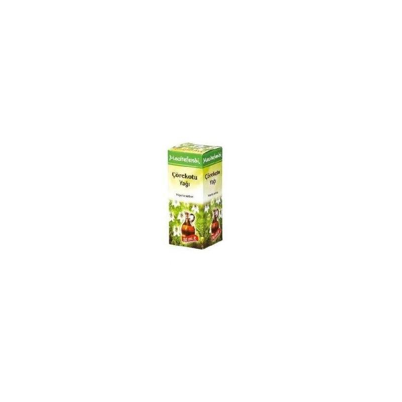 http://dogaaktar.com/1031-thickbox_default/corek-otu-yagi-50-cc-organik-bitkisel-mecitefendi.jpg