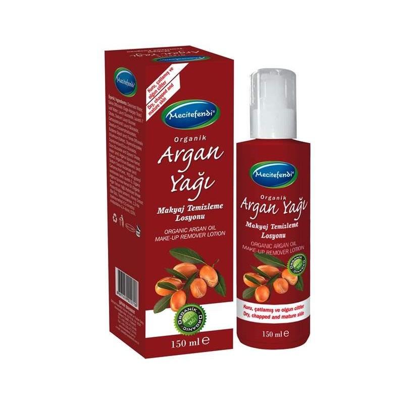 http://dogaaktar.com/1042-thickbox_default/argan-yagi-makyaj-temizleme-losyonu-150ml-organik-bitkisel-mecitefendi.jpg