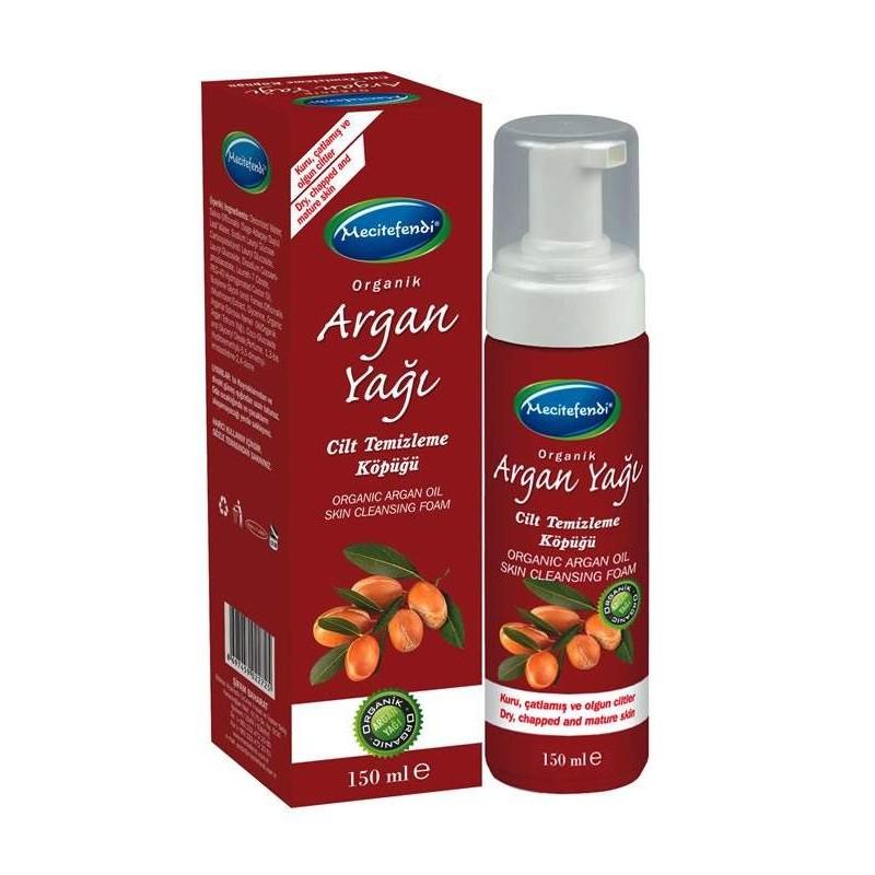 http://dogaaktar.com/1046-thickbox_default/argan-yagi-cilt-temizleme-kopugu-organik-bitkisel-mecitefendi.jpg