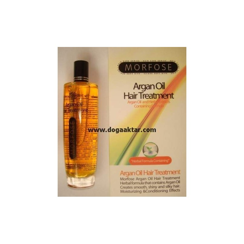 http://dogaaktar.com/1137-thickbox_default/morfose-argan-sac-bakim-yagi-organik-bitkisel.jpg