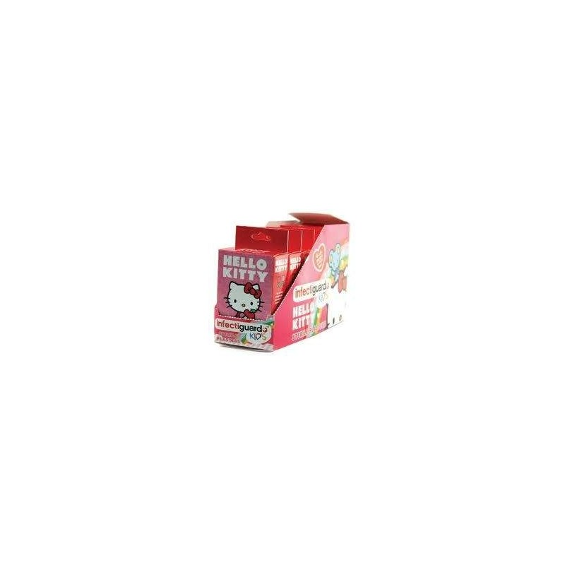 http://dogaaktar.com/1156-thickbox_default/hello-kitty-yara-bandi.jpg