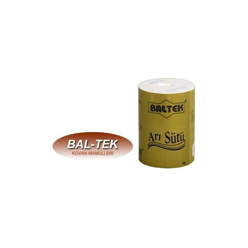 http://dogaaktar.com/1270-thickbox_default/saf-ari-sutu-30-gr-organik.jpg