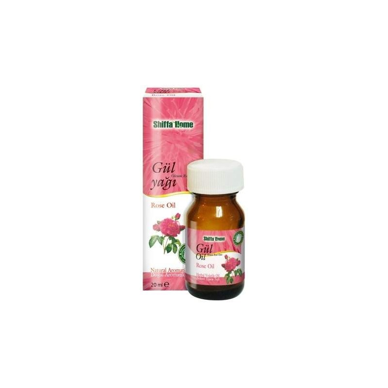 http://dogaaktar.com/1276-thickbox_default/shiffa-home-aksu-vital-gul-yagi-rose-oil.jpg