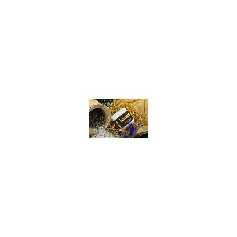 http://dogaaktar.com/1298-thickbox_default/drdrohe-lavanta-aromatik-anti-stresspa-tableti-60gr.jpg