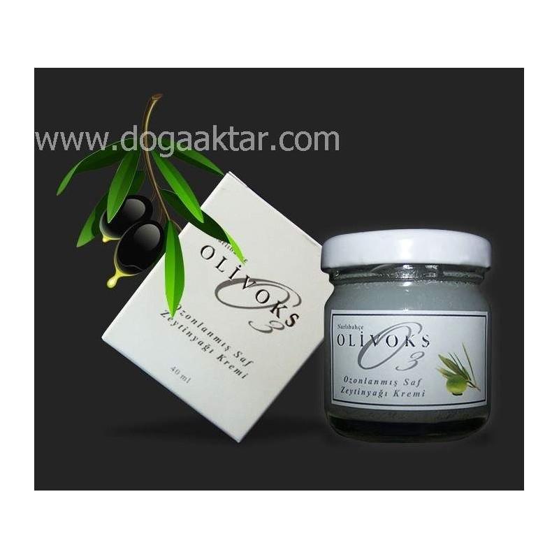 http://dogaaktar.com/1508-thickbox_default/olivoks-ozon-lu-lavanta-kremi.jpg