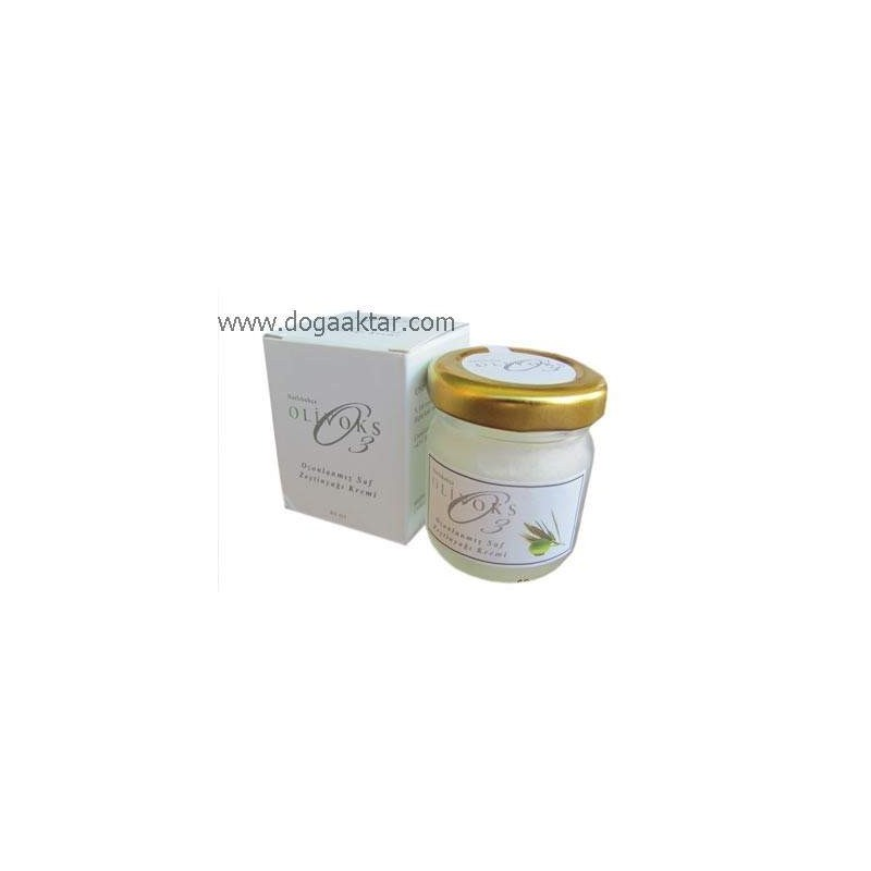 http://dogaaktar.com/1509-thickbox_default/olivoks-ozon-lu-cay-agaci-kremi.jpg