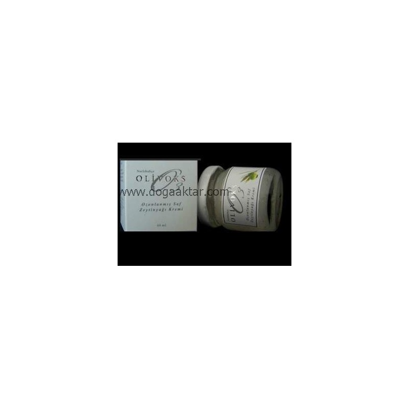 http://dogaaktar.com/1510-thickbox_default/olivoks-ozon-lu-saf-zeytinyagi-kremi.jpg