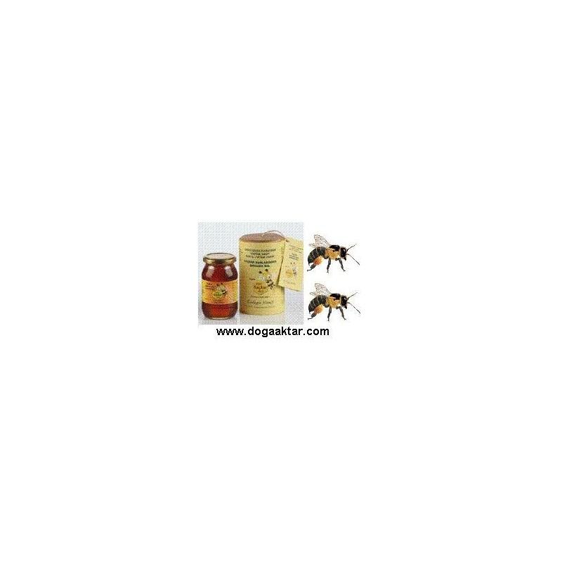 http://dogaaktar.com/1513-thickbox_default/topri-kackar-bali-organik-ekolojik-doga-aktarantalya.jpg