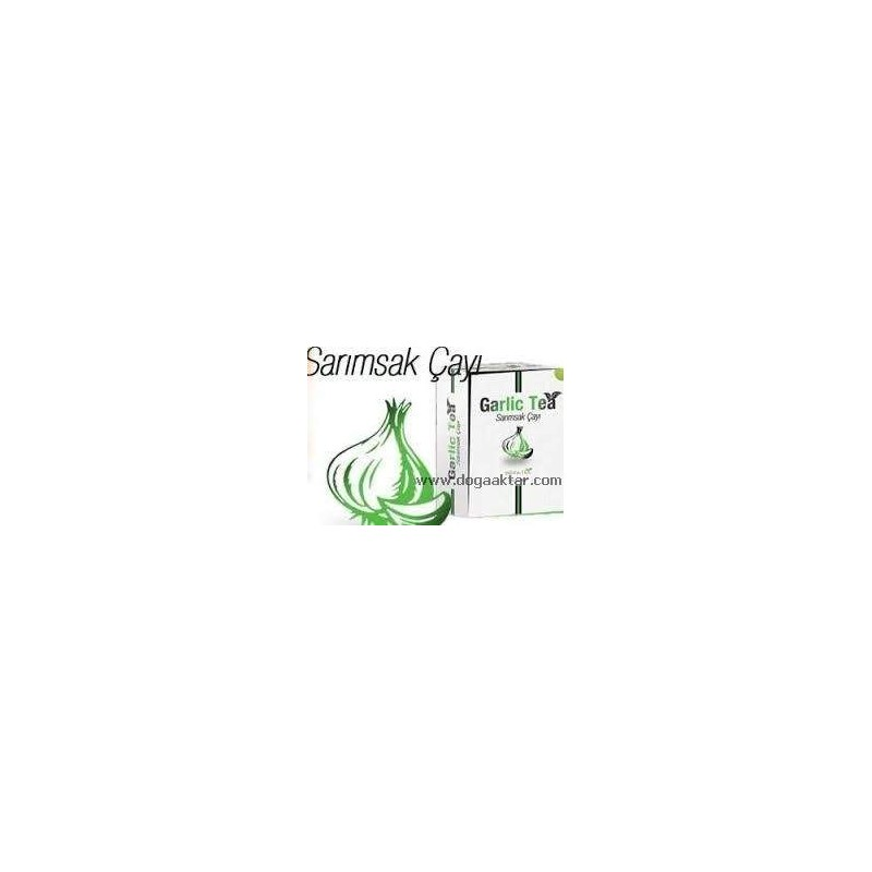 http://dogaaktar.com/1548-thickbox_default/garlic-tea-sarimsak-cayi.jpg