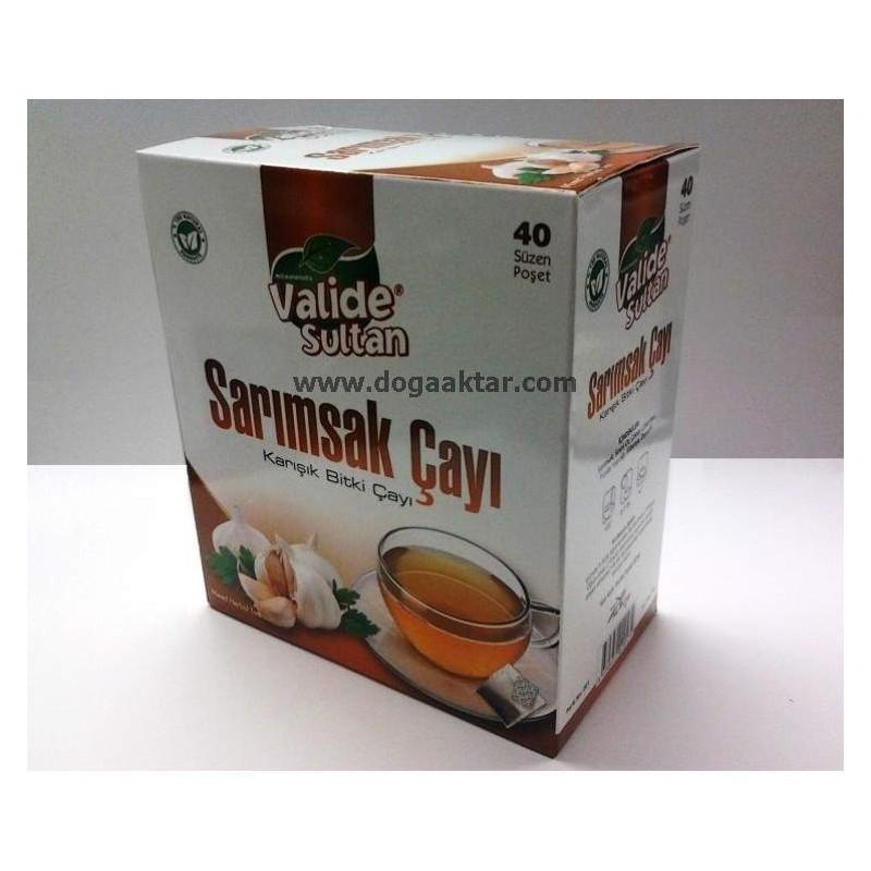 http://dogaaktar.com/1549-thickbox_default/sarimsak-cayi.jpg