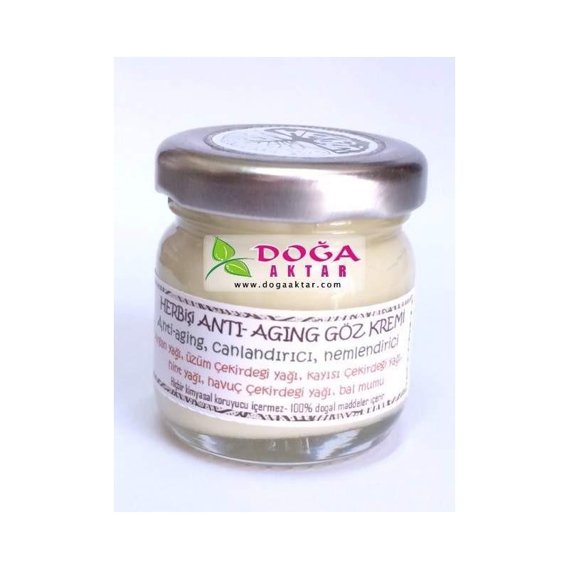 http://dogaaktar.com/1727-thickbox_default/herbisi-goz-alti-anti-aging-kremi-40-ml-buyuk-boy.jpg