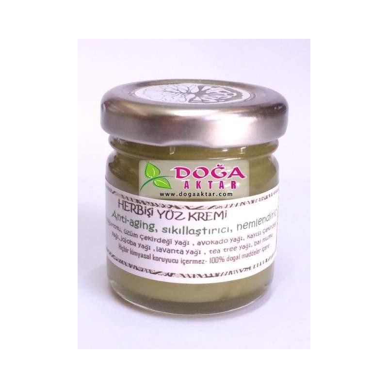 http://dogaaktar.com/1734-thickbox_default/herbisi-sikilastirici-nemlendirici-anti-aging-40-ml-buyuk-boy.jpg