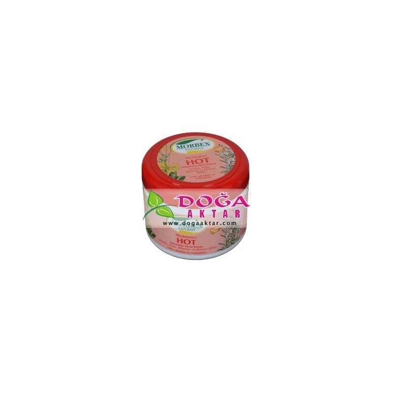 http://dogaaktar.com/1798-thickbox_default/morbex-at-kestanesi-hot-jeli-500-ml-kremi.jpg