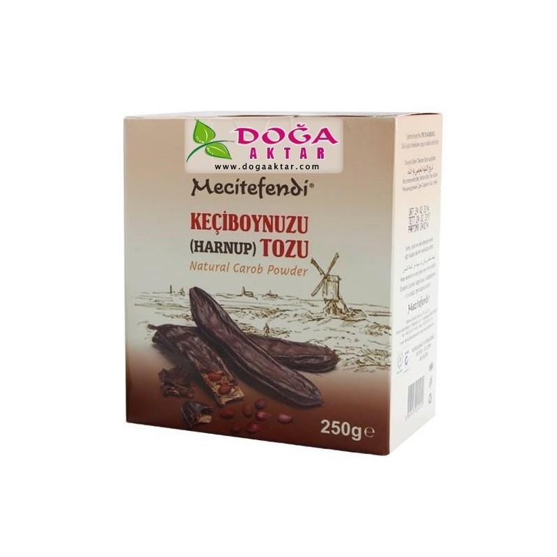 http://dogaaktar.com/1846-thickbox_default/keci-boynuzu-tozu-unu-carot-flour-mecitefendi-aktar.jpg