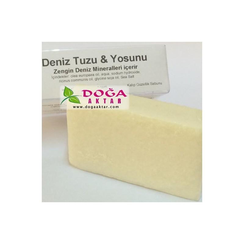 http://dogaaktar.com/1855-thickbox_default/deniz-tuzu-yosun-sabunu-100-gr.jpg