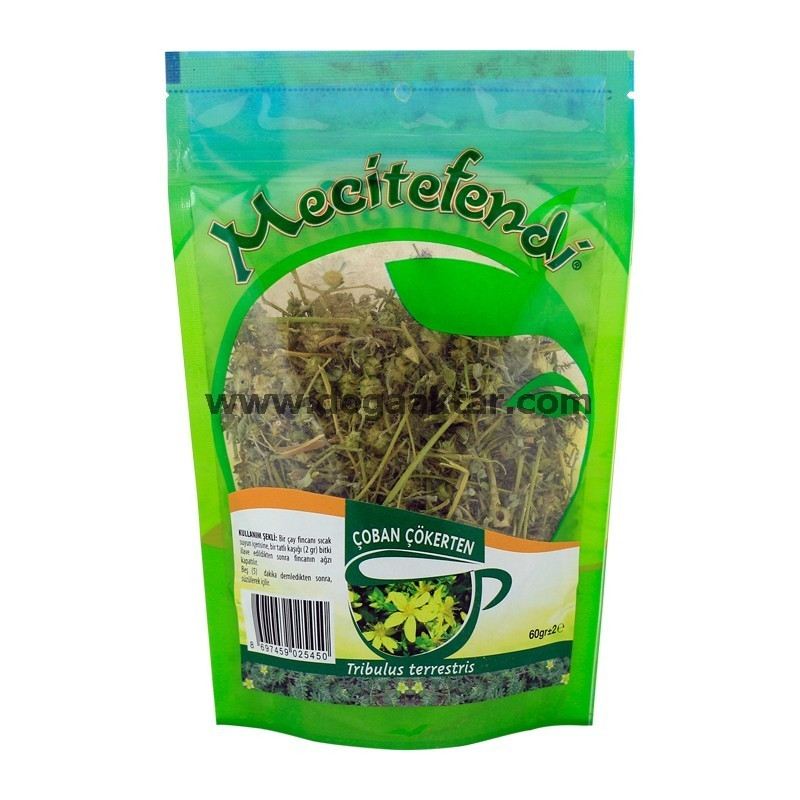 http://dogaaktar.com/1932-thickbox_default/coban-cokerten-60-gr-bitki-cayi-mecitefendi.jpg