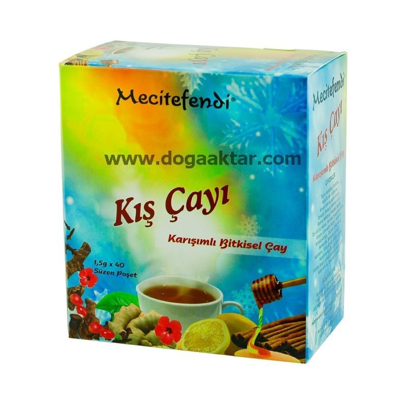 http://dogaaktar.com/1973-thickbox_default/kis-cayi-suzen-poset-40-li-karisimli-bitki-cayi-mecitefendi.jpg