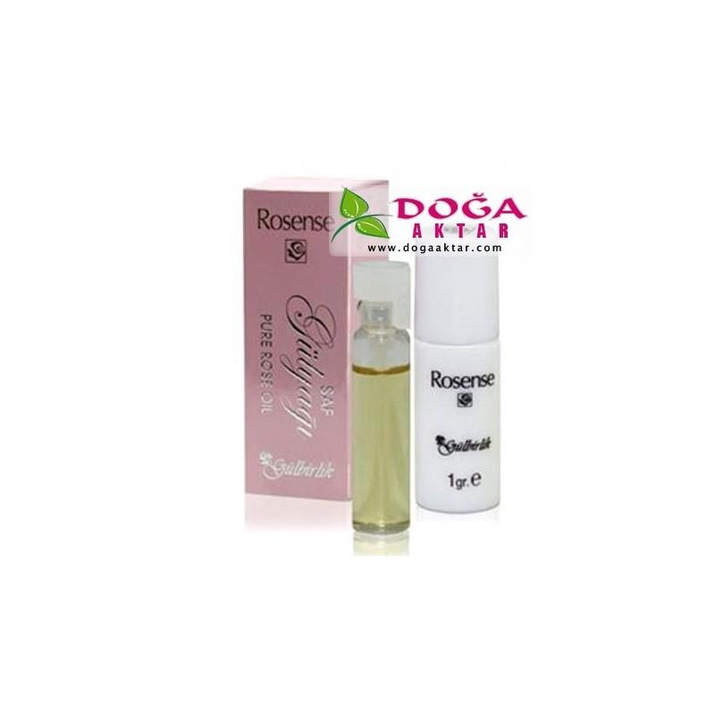 http://dogaaktar.com/1995-thickbox_default/gul-yagi-saf-1-gram-rosense-organik.jpg