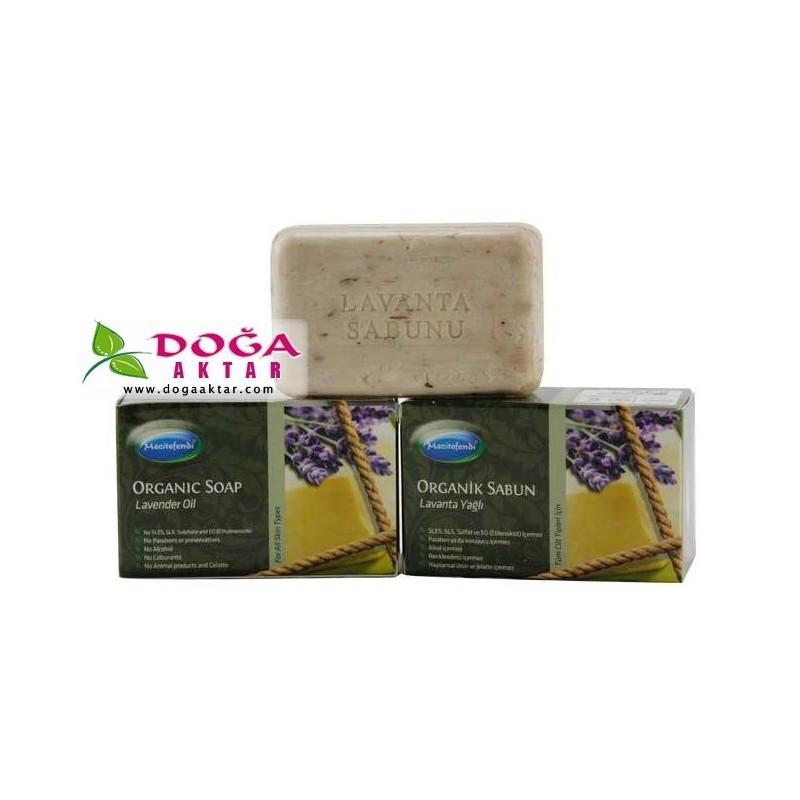 http://dogaaktar.com/2021-thickbox_default/lavanta-organik-sabunu-mecitefendi.jpg