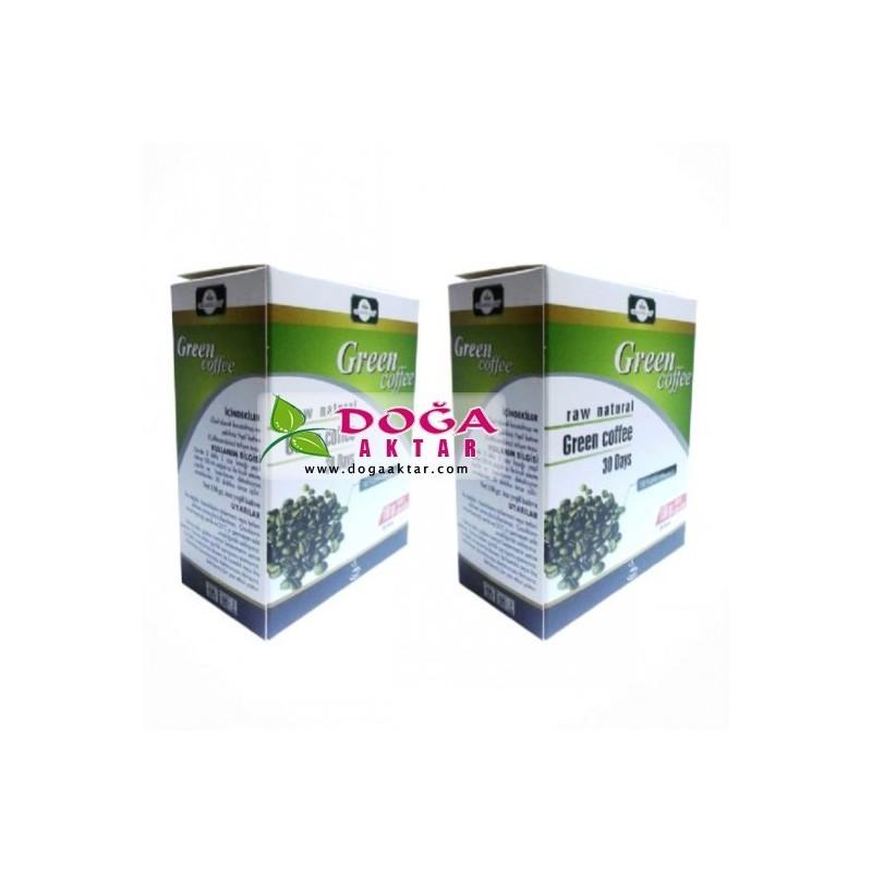http://dogaaktar.com/2052-thickbox_default/yesil-kahve-green-coffee-organic-life-200-gram-toz.jpg