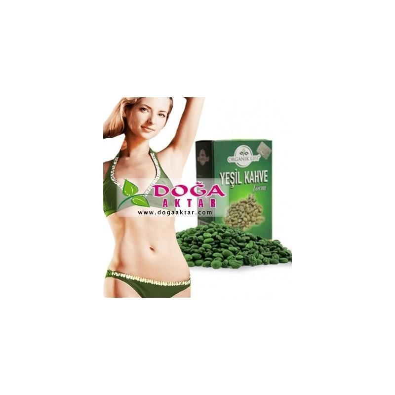 http://dogaaktar.com/2053-thickbox_default/yesil-kahve-green-coffee-30-suzen-poset.jpg