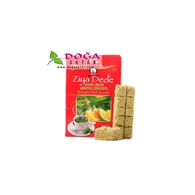 http://dogaaktar.com/2142-thickbox_default/ziya-dede-nane-limon-zencefil-bitkisel-organik-tablet-cayi.jpg