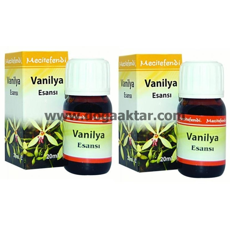 http://dogaaktar.com/2156-thickbox_default/vanilya-esansi-20-ml-mecitefendi.jpg
