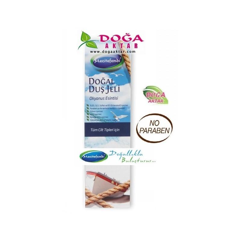 http://dogaaktar.com/2173-thickbox_default/dogal-dus-jeli-okyanus-esintisi-organik-bitkisel-mecitefendi.jpg