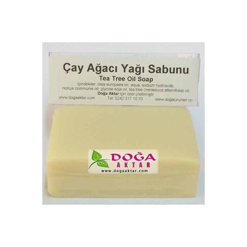 http://dogaaktar.com/2274-thickbox_default/cay-agaci-yagi-sabunu-tto.jpg