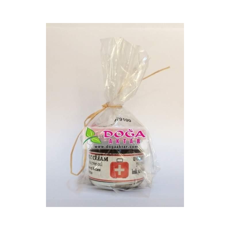 http://dogaaktar.com/2289-thickbox_default/herbisi-dogal-antibiyotikli-kremi-20-ml-kucuk-boy.jpg