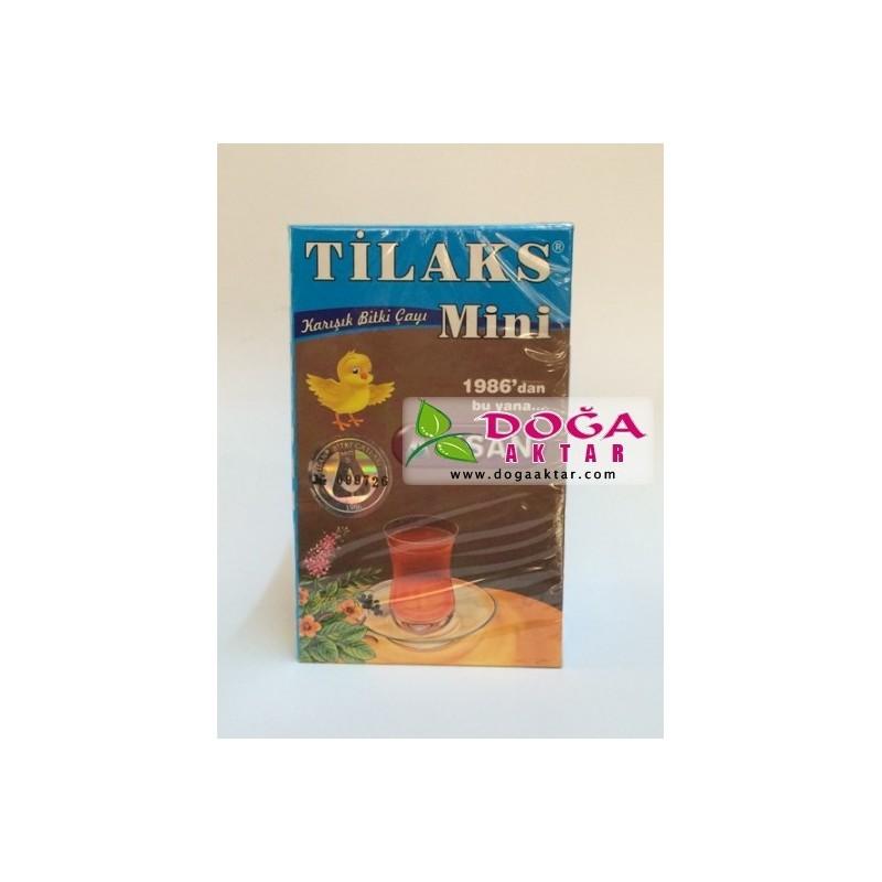 http://dogaaktar.com/2372-thickbox_default/tisan-tilaks-mini-cayi.jpg