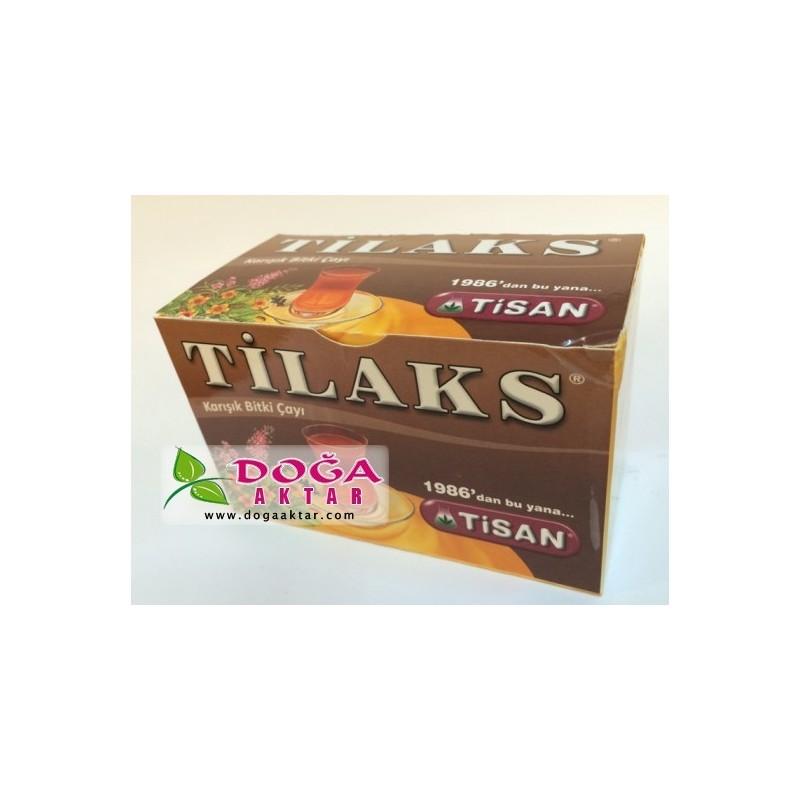 http://dogaaktar.com/2374-thickbox_default/tisan-tilaks-form-cayi.jpg