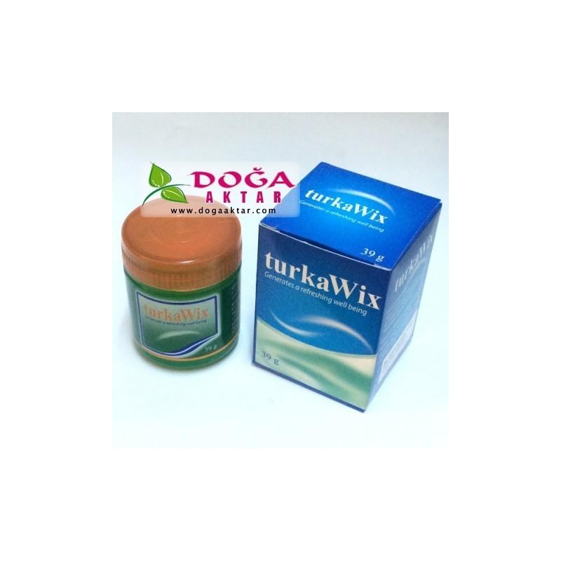 http://dogaaktar.com/2426-thickbox_default/turkawix-viks-usutme-grip-ve-masaj-kremi.jpg