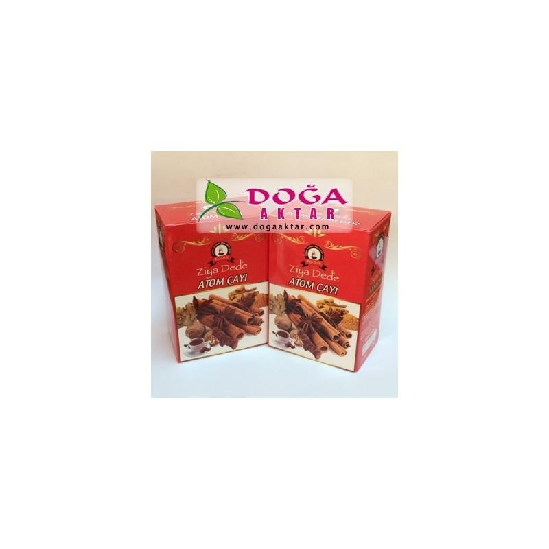 http://dogaaktar.com/2496-thickbox_default/ziya-dede-atom-cayi-bitkisel.jpg