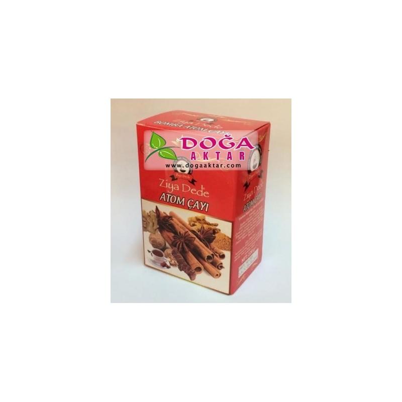 http://dogaaktar.com/2502-thickbox_default/ziya-dede-bomba-atom-bitkisel-cayi.jpg