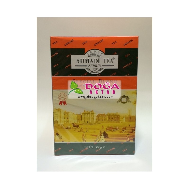 http://dogaaktar.com/2575-thickbox_default/ahmad-tea-london-orjin-seylan-cay-500-gr.jpg