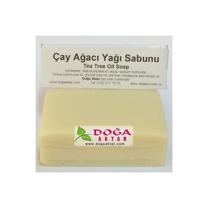 http://dogaaktar.com/2589-thickbox_default/cay-agaci-sabunu.jpg