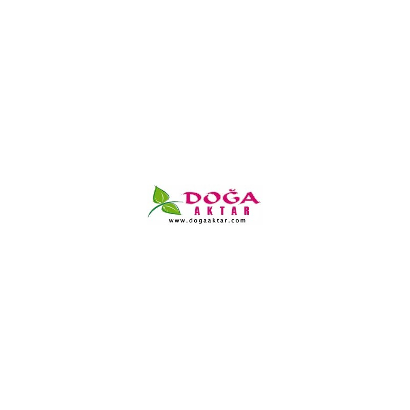 http://dogaaktar.com/2678-thickbox_default/reishi-mantari-yagi-ganoderma-lucidum-doga-aktar.jpg