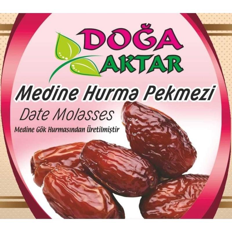 http://dogaaktar.com/2718-thickbox_default/medine-hurma-pekmezi-ozel-uretim-organik.jpg