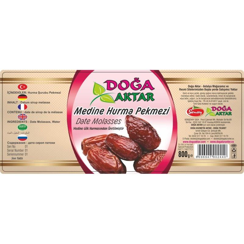 http://dogaaktar.com/2733-thickbox_default/medine-hurma-pekmezi-faydalari.jpg
