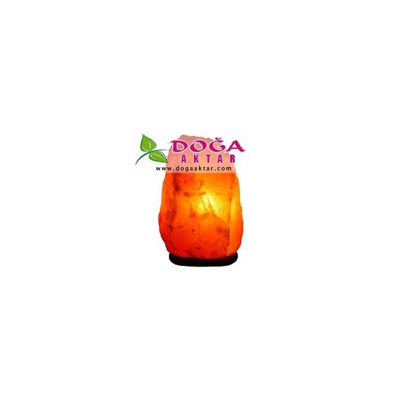 http://dogaaktar.com/2750-thickbox_default/himalaya-kristal-tuz-lambasi-ithal-urun.jpg