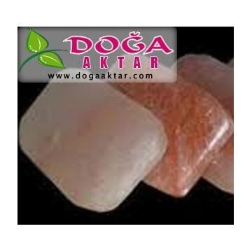 Himalaya Tuz Sabunu İthal Ürün