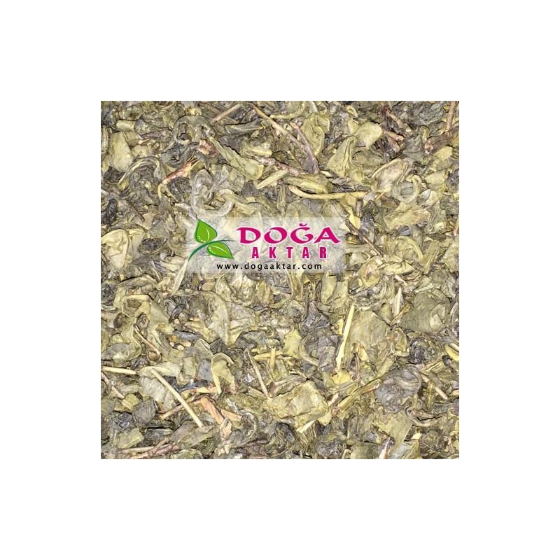 http://dogaaktar.com/2823-thickbox_default/yesil-cay-orijinal-ithal-green-tea.jpg