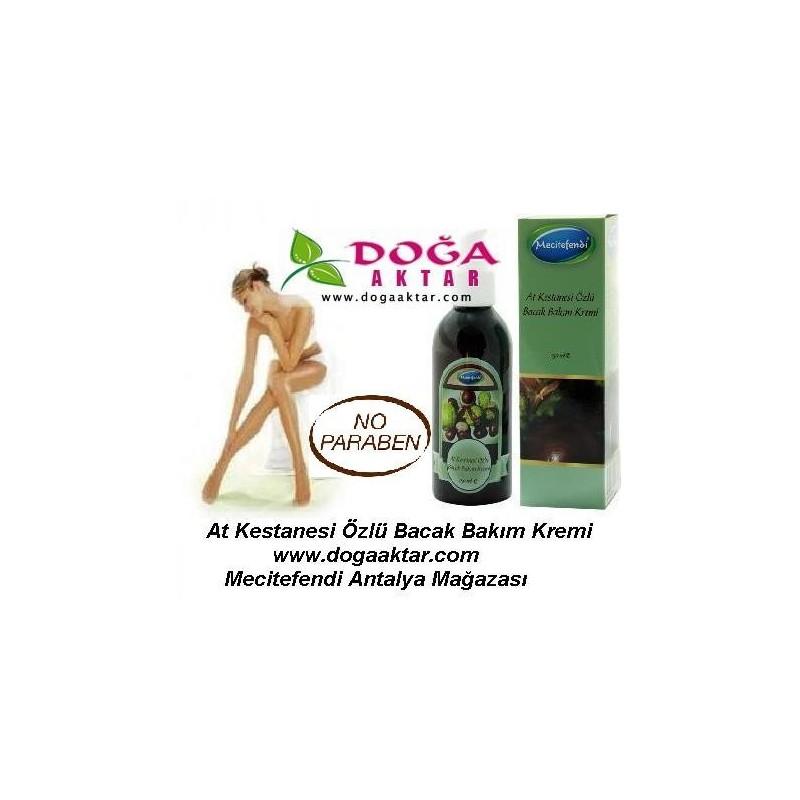 http://dogaaktar.com/2853-thickbox_default/at-kestanesi-ozlu-bacak-bakim-kremi-125-ml-mecitefendi.jpg