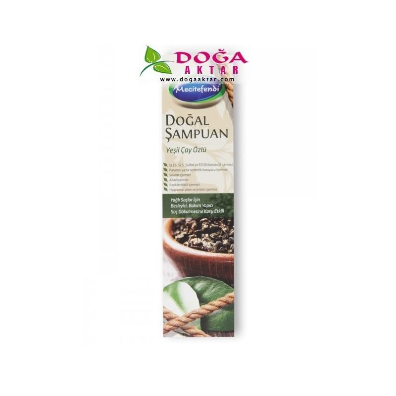 http://dogaaktar.com/2894-thickbox_default/yesil-cay-sampuani-organik-dogal-parabensiz.jpg