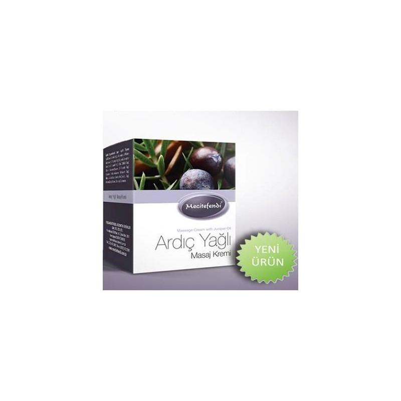 http://dogaaktar.com/3139-thickbox_default/mecitefendi-ardic-yagli-masaj-kremi-90-ml.jpg