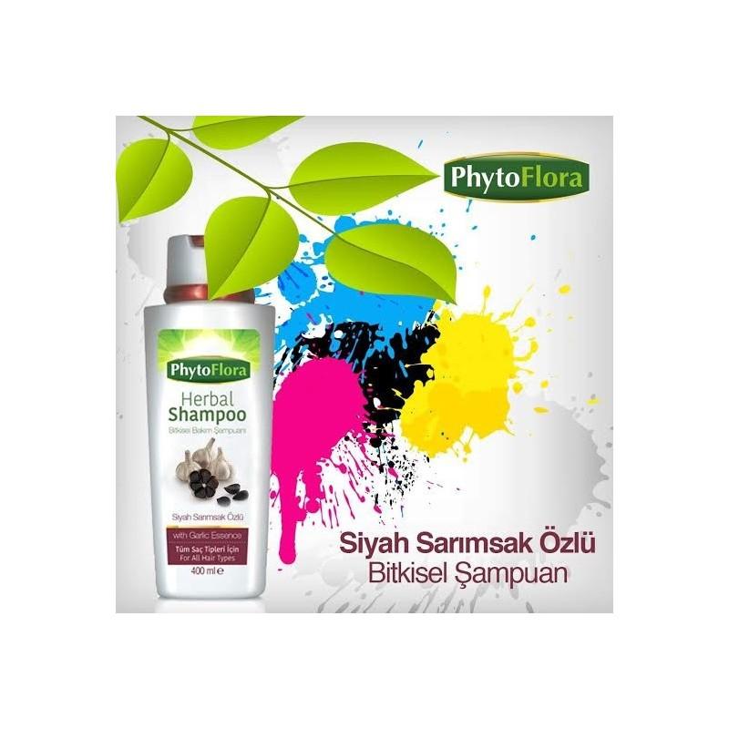 http://dogaaktar.com/3192-thickbox_default/siyah-sarimsak-ozlu-sampuan-phyto-flora.jpg