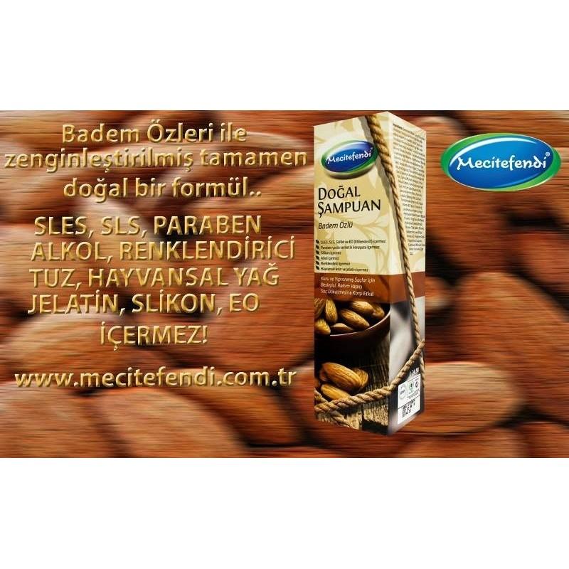 http://dogaaktar.com/3350-thickbox_default/badem-ozlu-sampuan-organik-dogal-parabensiz.jpg