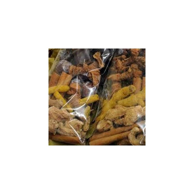 http://dogaaktar.com/3595-thickbox_default/kis-cayi-bitkisel-organik-200gr.jpg